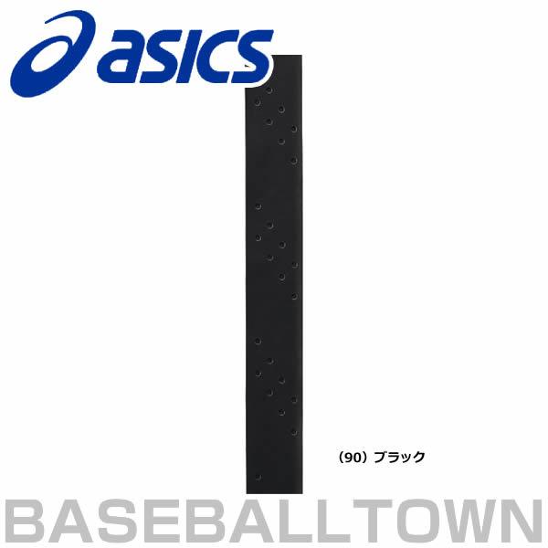 ASICS 最大10%引クーポン アシックス 野球 ☆正規品新品未使用品 取寄 メール便可 バット専用グリップテープ メイルオーダー BET-05