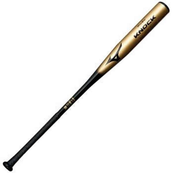 最大14%引クーポン ミズノ 野球用品 ノックバット ビクトリーステージ ノック 硬式・軟式・ソフト可 89cm 2TP90790-0950-89 B_P3