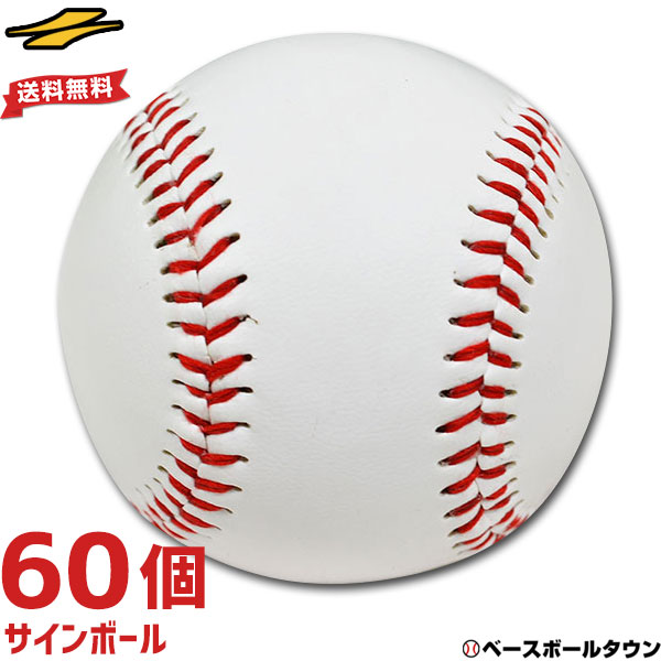 最大10%引クーポン 野球 サインボール 硬式球デザイン 60個売り 個包装済み 5ダース 卒団 卒業 記念品 記念グッズ 寄せ書き FSB-0905 フィールドフォース