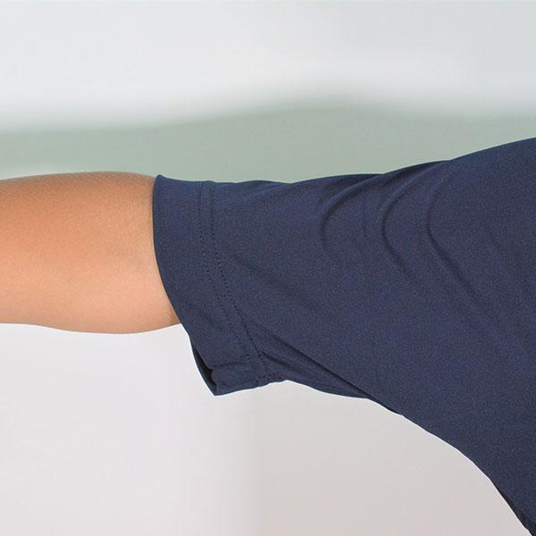 21%OFF全品7%引クーポンミズノ0プラスジュニア用半袖アンダーシャツハイネック少年用12JA5P53野球メール便可襟刺繍可(有料)