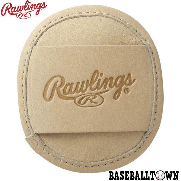 あす楽 Rawlings 最大10%引クーポン 人気海外一番 野球 グローブ 一部予約 メンテナンス ローリングス CAM ミット レザーメンテナンスミット グラブ メール便可 EAC8F10 お手入れ