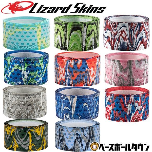 オーバーのアイテム取扱☆ Lizard Skinsあす楽 上質 最大10%引クーポン リザードスキンズ 野球 カモ柄2 LSLSG グリップテープ バットアクセサリー