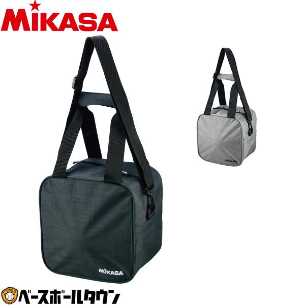 MIKASA バスケット バッグ ミカサ mikasa バスケットボールバッグ1個入 国内在庫 スーパーSALE RakutenスーパーSALE ac-bgl10 驚きの値段で
