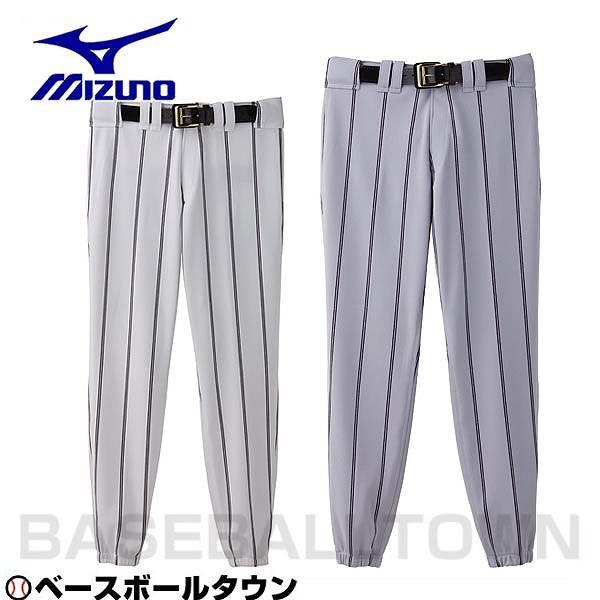 20%OFF 08野球日本代表モデル ミズノ 52PW77701/52PW77705 ナショナルチームモデル レプリカ 野球ウェア パンツ・ロングタイプ 送料無料 ユニフォーム 取寄