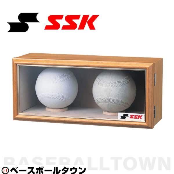 20%OFF 最大3000円引クーポン 20%OFF SSK 野球 SSK 記念ボール額 SGR710 SGR710, GLOBAL BRANDING:64e0b2e9 --- idelivr.ai