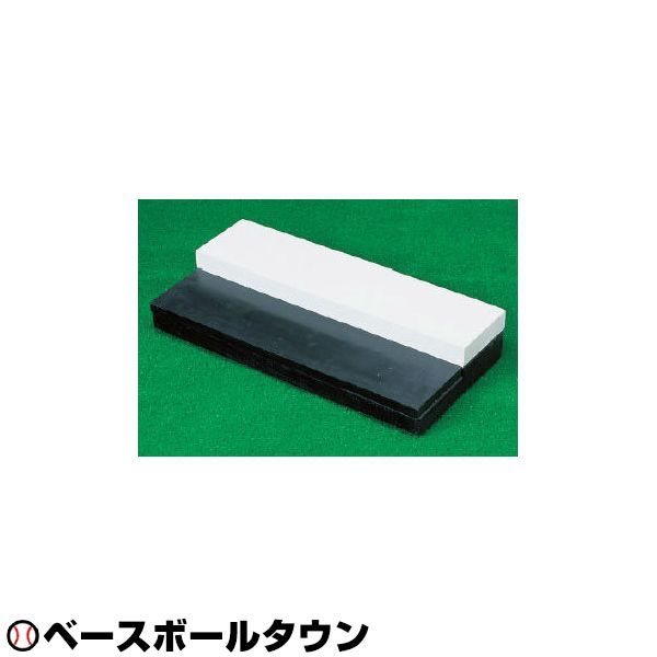 送料無料 20%OFF 最大1500円引クーポン SSK 野球 木台付Pプレート YP600 取寄