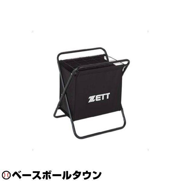 ゼット 野球 携帯用バットスタンド BM602 取寄