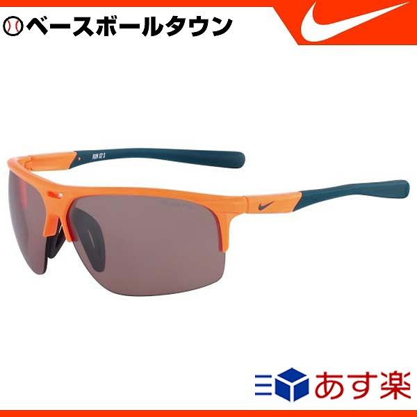 最大1500円引クーポン ナイキ NIKE RUN X2 S E スポーツサングラス メンズ EV0801
