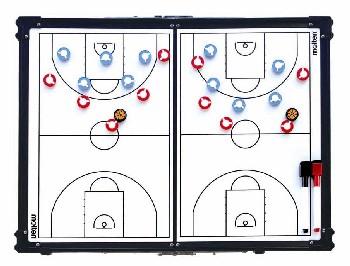 molten モルテン 折りたたみ式作戦盤 バスケットボール作戦盤 メーカー直売 スーパーSALE RakutenスーパーSALE SB0070 セール 登場から人気沸騰