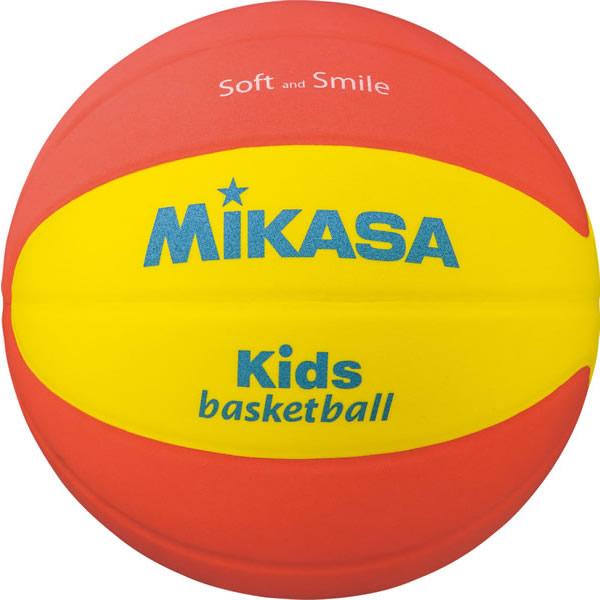 予約販売品 即日出荷 MIKASA 最大10%引クーポン ミカサ 5号 スマイルバスケット SB512-YO