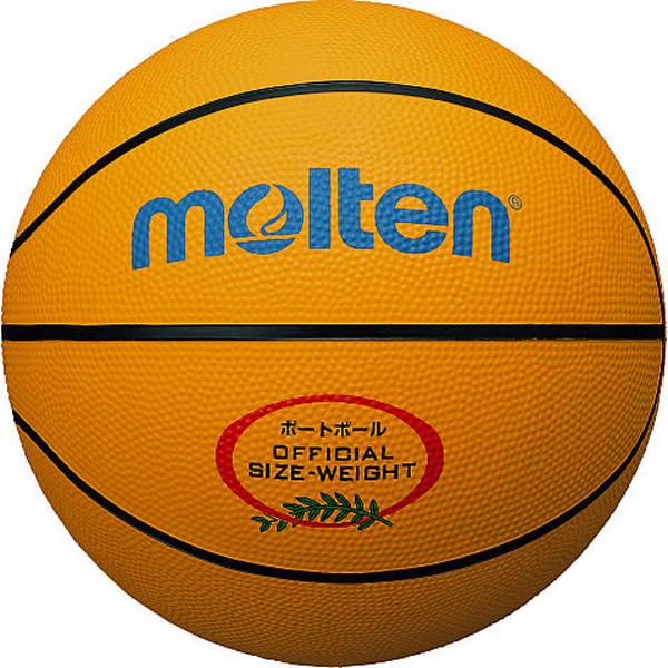 molten あす楽 モルテン ポートボール セール特別価格 RakutenスーパーSALE 送料無料カード決済可能 P スーパーSALE