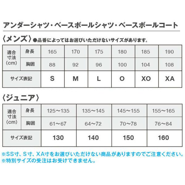 野球トレーニングウェアメンズ上下デサント大谷コレクションピステジャケットパンツDBMMJF30SH-DBMMJG30SH