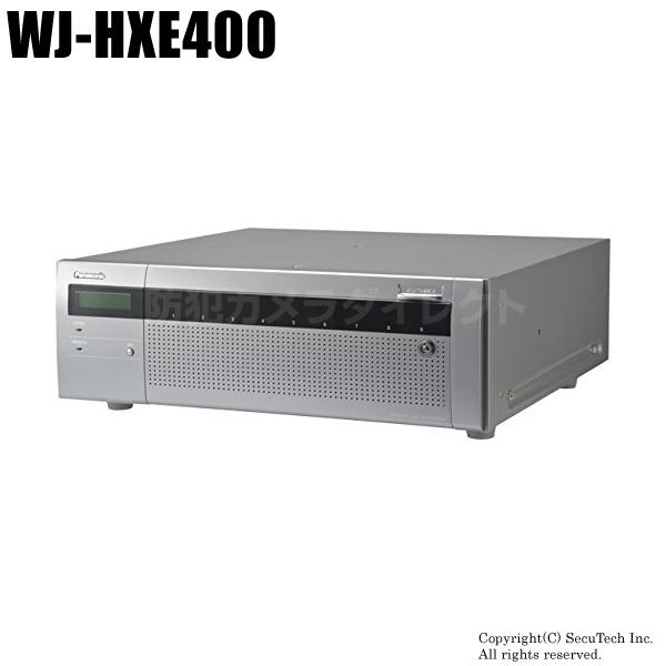 【WJ-HXE400】i-PROエクストリーム 増設ユニット(代引不可・返品不可)
