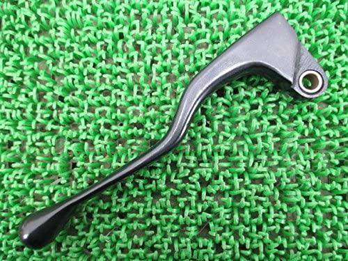 ホンダ XR250R純正クラッチレバー ME06 安い 買物 53178-KF0-000