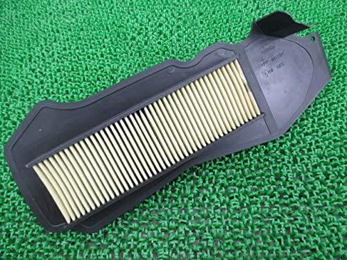 ホンダ 直送商品 トゥデイ純正エアフィルター 17213-GFC-770 AF67型用 ふるさと割