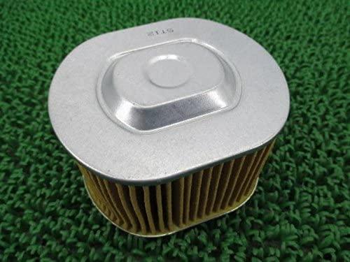 新着 ホンダ スーパーカブ50純正エアフィルター C50 17211-GB4-680 新作製品、世界最高品質人気!