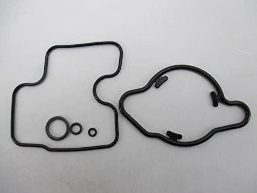 新品 ホンダ 純正 バイク 部品 激安通販 期間限定の激安セール CB400SF キャブレターガスケット 16010-MZ0-000