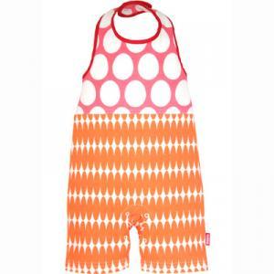 買取 出産祝いのベビーギフトとして大人気のBIBPA ビブパ はホルターネック型ロンパース これ1着で生後半年から2歳過ぎまで メール便可 ALOHALOHA 80 赤ちゃんのデイウェアBIBPA PKOR 90 70 全品送料無料