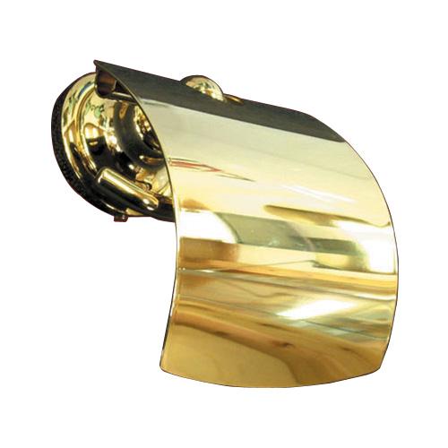ペーパーホルダー+タオルリング+タオルバーの3点セット ゴールド(金) sset2