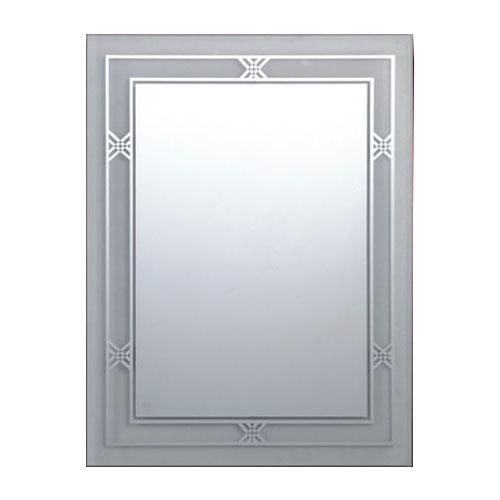 ミラー 鏡 日本最大級の品揃え 壁掛け ユニットバス 浴室 お風呂 幅30.5×高40.6cm MS114-406-305 即納最大半額 ユニットバス交換用