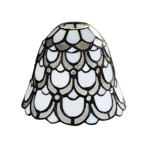 ステンドグラス 照明 灯具が選べる シーリングorウォールランプ おしゃれ 壁掛け照明 幅20×高16cm ブラケット 新作からSALEアイテム等お得な商品満載 INK-1004020H ライト 天井照明 ペンダント 新登場