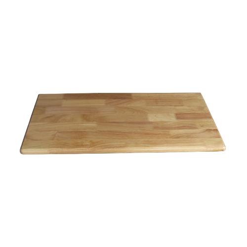 カウンター 天板 木製 ナチュラル 幅75×奥行35×厚み2cm INK-0504070H