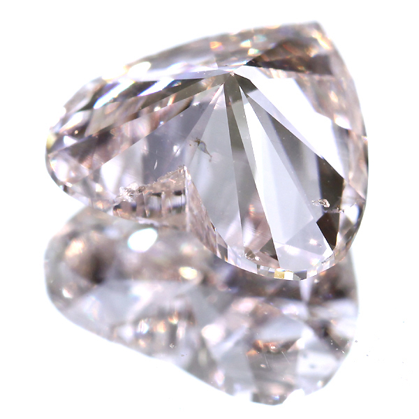 cushion products loose diamond light pink diamonds gia natural