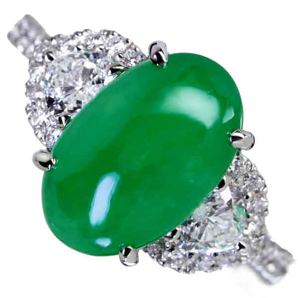 products with old jade diamonds a ring vintage upon once diamond mine cut stone