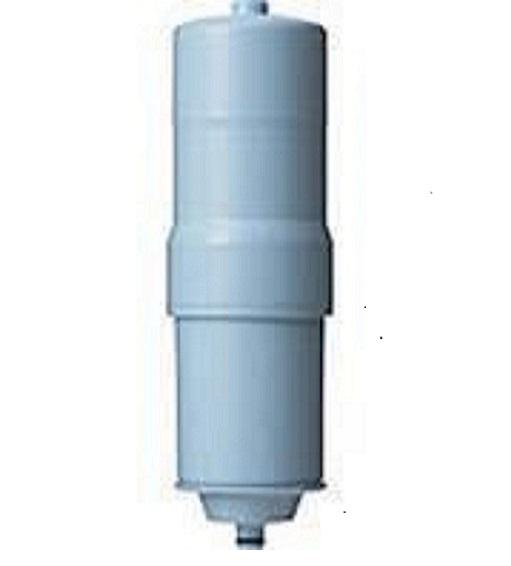 【パナソニック アルカリイオン整水器 フォンテ4 交換用浄水カートリッジ【SESU92SK6P】【送料無料】JGC92SKS1A対応