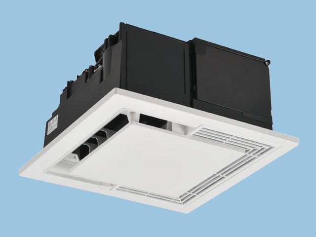 パナソニック F-PML40 天井埋込形空気清浄機 適用床面積:20畳 エコナビ・ナノイー搭載 センサー付【送料無料】