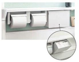 XCH1SMHR【送料無料】 パナソニック Panasonic アラウーノ専用手洗い カウンタータイプ 小物収納あり 手動水栓 右設置 排水位置標準タイプ 止水栓位置手洗い側