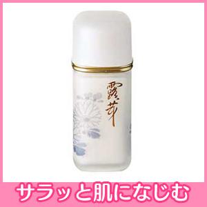 【オッペン化粧品 oppen】薬用妙シリーズ、薬用露芽(ろが)80ml