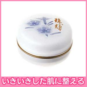 【送料無料】【オッペン化粧品 oppen】薬用妙シリーズ、薬用珠輝(じゅこう)80g