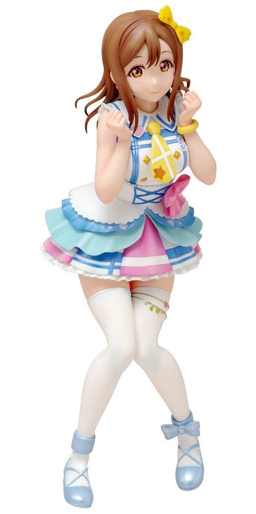 WAVE ドリームテック 国木田 花丸 【君のこころは輝いてるかい?Ver.】 「ラブライブ!サンシャイン!!」
