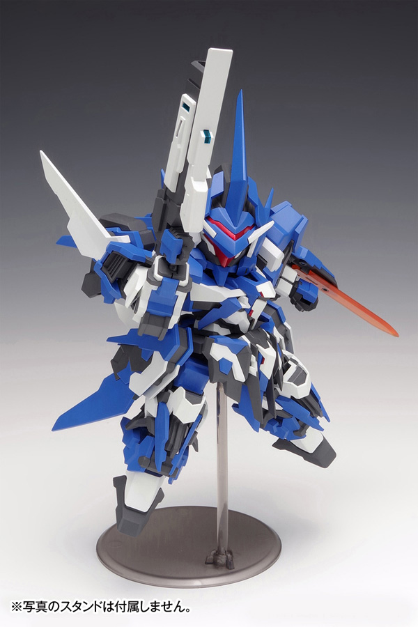 【4月発売予定】 イクスクレア(初回特別価格版) KM-036