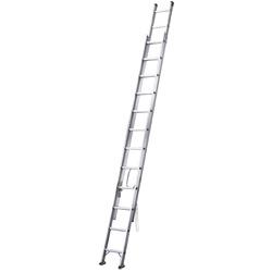 [ 送料無料 ] スライダー式はしご はしご アルミ製 伸縮 はしご ハシゴ 梯子 伸縮はしご 軽量 コンパクト 折りたたみ防災グッズ避難用具救助はしご防災用品防災セット 送料込 最安値に挑戦