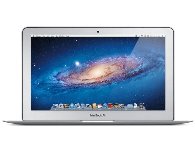 【ポイント最大28倍!】中古ノートパソコンApple MacBook Air (11-inch, Early 2015) MJVP2LL/A 【中古】 Apple MacBook Air (11-inch, Early 2015) 中古ノートパソコンCor