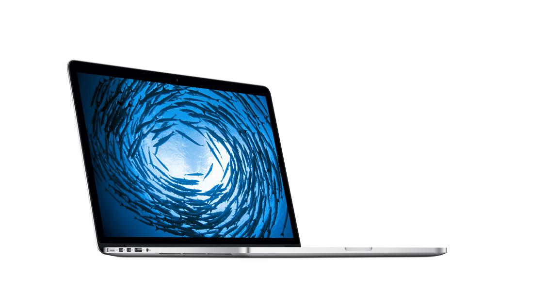 中古ノートパソコンApple MacBook Pro Pro【中古】 (Retina, 15-inch, 2013) Early 2013) ME664J/A【中古】 Apple MacBook Pro (Retina, 15-inch, Early 2013) 中古ノートパソコンCore i7 OS X 10.8, サカチョウ:7cba49bb --- officewill.xsrv.jp