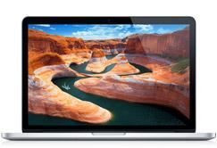 世界有名な ノートパソコンApple MacBook Pro (Retina, 13-inch, Early 2013) ME662J/A 【】 Apple MacBook Pro (Retina, 13-inch, Early 2013) ノートパソコンCore i5 OS X 10.8.5, MK-House d379eb17
