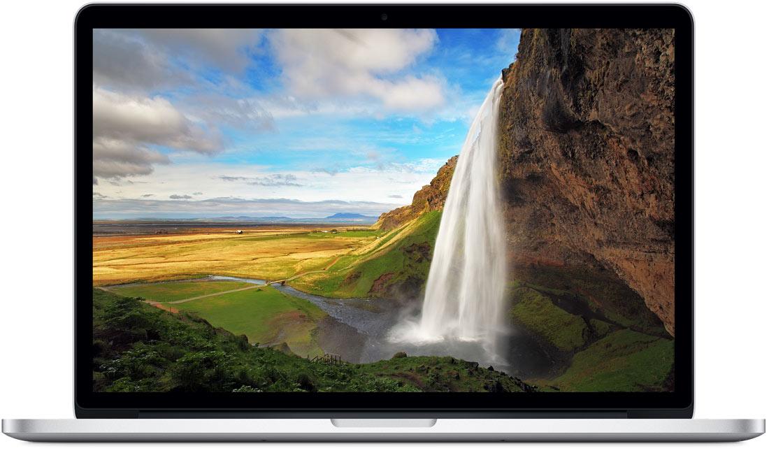 中古ノートパソコンApple MacBook Pro MacBook (Retina, 13-inch, Late 2013) X ME864J (Retina,/A【中古】 Apple MacBook Pro (Retina, 13-inch, Late 2013) 中古ノートパソコンCore i5 OS X 10.9, おむつケーキ、出産祝いのラグーン:89e73aaf --- officewill.xsrv.jp