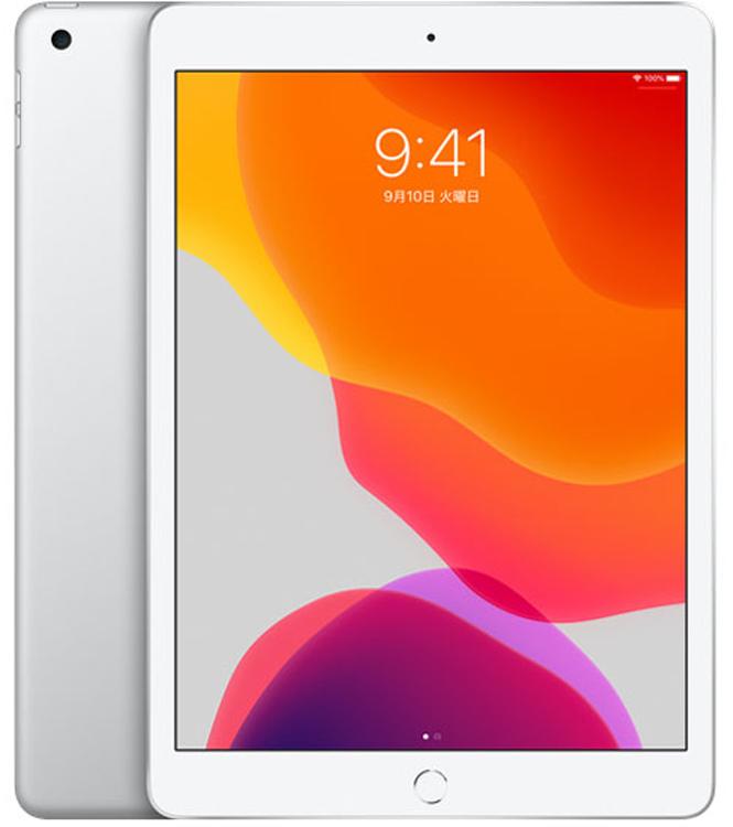 Apple A10 2.34GHz 3GB 32GB iOS14 商品ランク:A 市場 動作ランク:A 倉 中古 MW752J 中古タブレットApple A 無償保証6ヶ月 iPad Wi-Fiモデル 第7世代
