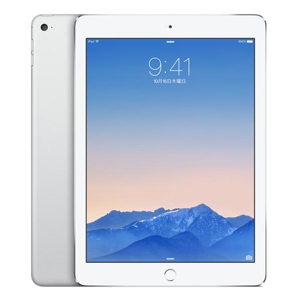中古タブレットApple iPad Air2 Wi-Fiモデル 128GB NGTY2J/A 【中古】 Apple iPad Air2 Wi-Fiモデル 128GB 中古タブレットApple A8X iOS13 Apple iPad Air2 Wi-Fi?