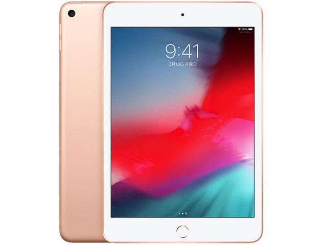 ラッピング無料 Apple A12 2.49GHz 3GB 64GB iOS14 商品ランク:A 動作ランク:A A iPad 無償保証6ヶ月 豊富な品 MUQY2J 中古タブレットApple Wi-Fiモデル mini5 中古