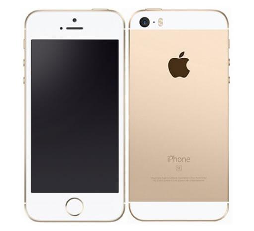 【最大3000円OFF!枚数限定クーポン配布中!】中古スマートフォンApple iPhone SE 16GB au(エーユー) ゴールド MLXM2J/A 【中古】 Apple iPhone SE 16GB 中古スマートフォンApple A9 iOS12.
