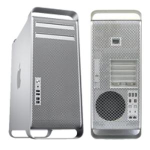 【500円クーポン使えます!】中古デスクトップApple Mac Pro (Early 2008) MA970J/A 【中古】 Apple Mac Pro (Early 2008) 中古デスクトップXeon OS X 10.5.4 Apple Mac Pro (Early 2008) 中古デスクトップXeon OS X 10.5.4
