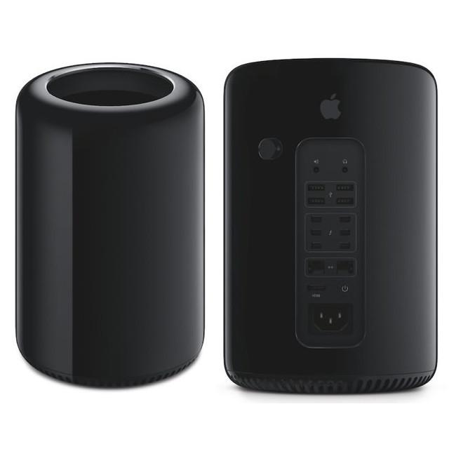 【500円クーポン使えます!】中古デスクトップApple Mac Pro (Late 2013) ME253J/A 【中古】 Apple Mac Pro (Late 2013) 中古デスクトップXeon E5 OS X 10.14 Apple Mac Pro (Late 2013) 中古デスクトップXeon E5 OS X 10.14