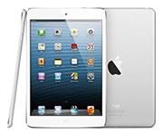 Apple A5 1.0GHz 512MB 16GB iOS9 商品ランク:A 動作ランク:A 無償保証6ヶ月 中古タブレットApple +Cellular エーユー 中古 いつでも送料無料 iPad 在庫あり シルバー Wi-Fi au A MD543J mini