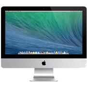 Core i5(2.7GHz) / 8GB / 1000GB / OS X 10.10 / 商品ランク:A 動作ランク:A 【無償保証6ヶ月】 【最大3000円クーポン配布!ポイント最大28倍!】中古デスクトップApple iMac (21.5-inch, Late 2013) ME086J/A 【中古】 Apple iMac (21.5-inch, Late 2013) 中古デスクトップCor