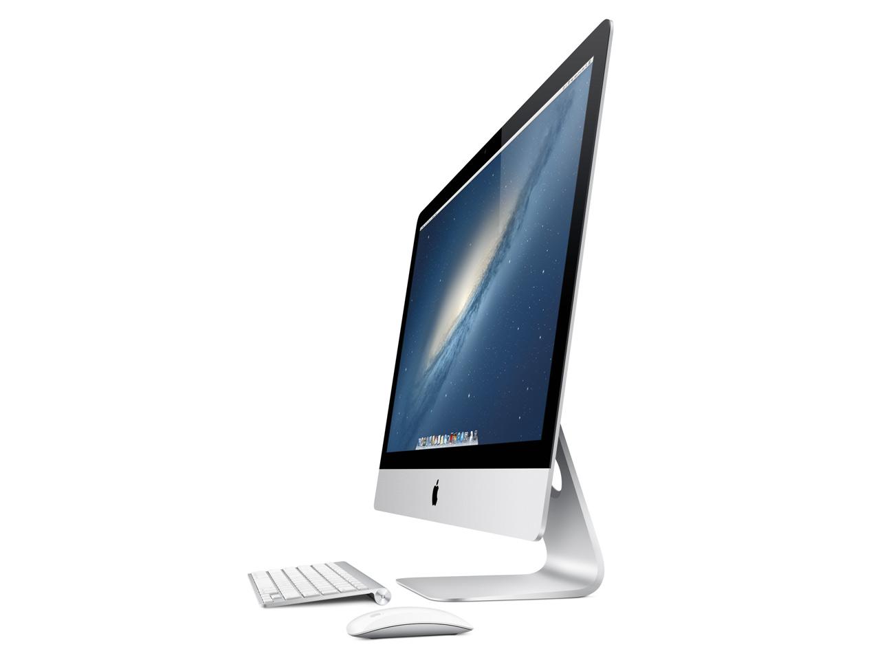 中古デスクトップApple【中古】 iMac (27-inch, Late 2013) i5 ME088J/A【中古】 ME088J/A Apple iMac (27-inch, Late 2013) 中古デスクトップCore i5 OS X 10.10, フルーツ 大和の匠:4067ecaa --- officewill.xsrv.jp
