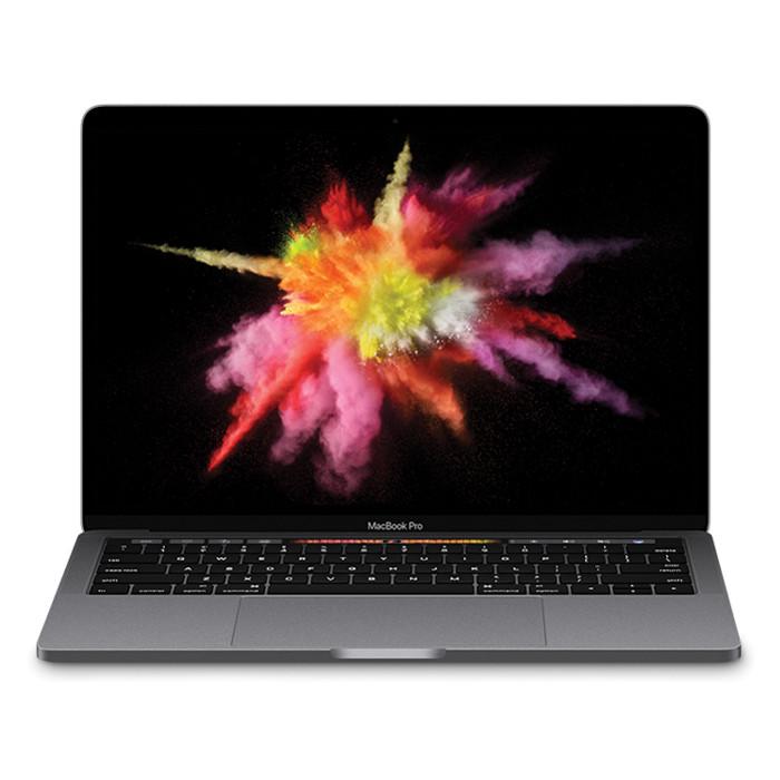 <title>Core i5 2.9GHz 8GB SSD:256GB Mac OS 10.15 商品ランク:A 動作ランク:A 無償保証6ヶ月 中古ノートパソコンApple MacBook Pro 13-inch 2016 Thunderbolt 3ポートx 4 国内即発送 MLH12J A 中古 Apple 中古ノートパソコンCore</title>